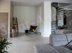 Vente Maison 6 pièces 192m² Saint-Siméon-de-Bressieux (38870) - Photo 27