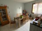 Vente Maison 4 pièces 85m² Randan (63310) - Photo 9