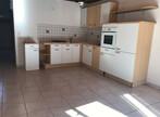 Location Appartement 2 pièces Luxeuil-les-Bains (70300) - Photo 2