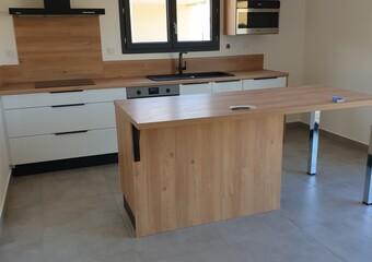 Vente Maison 4 pièces 93m² Claira (66530) - Photo 1