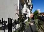 Vente Appartement 4 pièces 92m² Courbevoie (92400) - Photo 6