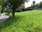 Sale Land 1 569m² Saint-Gervais-les-Bains (74170) - Photo 5
