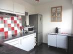 Vente Appartement 2 pièces 49m² Chalon-sur-Saône (71100) - Photo 1