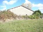 Sale House Saint-Just-Chaleyssin (38540) - Photo 3