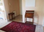 Vente Appartement 3 pièces 72m² Montbonnot-Saint-Martin (38330) - Photo 15