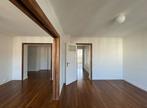 Renting Apartment 3 rooms 71m² Annemasse (74100) - Photo 2