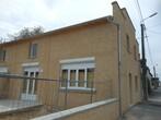 Location Maison 4 pièces 102m² Ognes (02300) - Photo 11