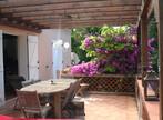 Sale House 4 rooms 100m² Ile du Levant - Photo 6