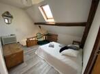 Vente Maison 4 pièces 100m² Bellerive-sur-Allier (03700) - Photo 6