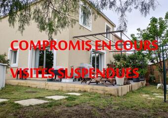 Vente Maison 5 pièces 100m² Bages (66670) - Photo 1