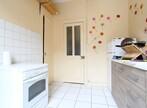 Vente Appartement 2 pièces 55m² Grenoble (38100) - Photo 4
