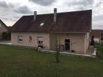 Vente Maison 6 pièces 140m² secteur Héricourt - Photo 9