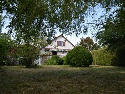 Sale House 6 rooms 144m² Houdan (78550) - Photo 2