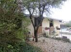 Vente Maison 7 pièces 175m² Loyettes (01360) - Photo 19