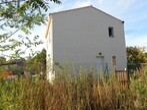 Sale House 4 rooms 78m² Lauris (84360) - Photo 15
