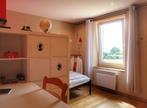 Vente Maison 6 pièces 150m² Moirans (38430) - Photo 13
