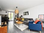Vente Maison 5 pièces 120m² Gennevilliers (92230) - Photo 1