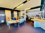 Vente Bureaux 78m² Le Havre (76600) - Photo 1