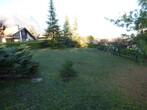 Vente Terrain 970m² Saint-Ismier (38330) - Photo 3