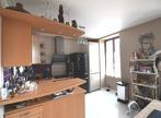 Sale Apartment 4 rooms 95m² Annemasse (74100) - Photo 2