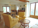 Sale House 3 rooms 66m² Channay-sur-Lathan (37330) - Photo 2