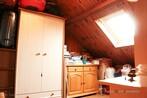 Vente Maison 5 pièces 108m² Ronchin - Photo 10