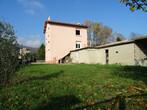 Vente Maison 4 pièces 93m² Cruas (07350) - Photo 1