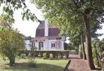 Vente Maison 5 pièces 132m² Grenay (62160) - Photo 1