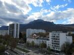 Location Appartement 1 pièce 36m² Grenoble (38100) - Photo 10