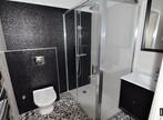 Vente Appartement 3 pièces 108m² Arcachon (33120) - Photo 6
