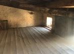 Vente Maison 60m² Chanonat (63450) - Photo 7