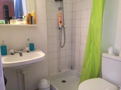 Location Appartement 1 pièce 24m² Saint-Étienne (42100) - Photo 4