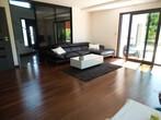 Vente Maison 6 pièces 140m² Morschwiller-le-Bas (68790) - Photo 3