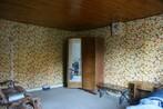 Vente Maison 4 pièces 60m² Thizy (69240) - Photo 3