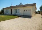 Vente Maison 2 pièces 81m² Verruyes (79310) - Photo 2