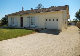 Vente Maison 2 pièces 81m² Verruyes (79310) - Photo 1