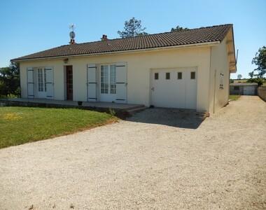Vente Maison 2 pièces 81m² Verruyes (79310) - photo