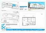 Vente Appartement 3 pièces 75m² Illzach (68110) - Photo 2