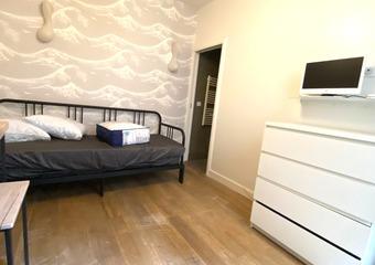 Location Appartement 1 pièce 15m² Paris 10 (75010) - Photo 1