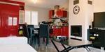 Vente Maison 3 pièces 60m² Saint-Bonnet-de-Valclérieux (26350) - Photo 3
