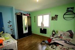 Vente Maison 7 pièces 163m² Sainte-Eulalie-en-Royans (26190) - Photo 6