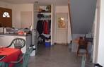 Vente Maison 6 pièces 103m² Viriville (38980) - Photo 8