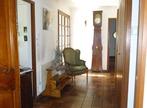 Vente Maison 8 pièces 199m² Saint-Ismier (38330) - Photo 8