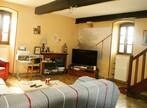 Vente Maison 5 pièces 112m² La Clayette (71800) - Photo 3