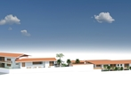 VILLA BOURDA - Résidence Bioclimatique et haut de gamme Cayenne (97300) - Photo 5