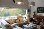 Sale House 5 rooms 301m² Cormont (62630) - Photo 2