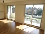 Location Appartement 1 pièce 38m² Grenoble (38100) - Photo 5