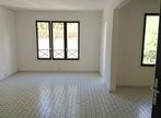 Vente Appartement 4 pièces 88m² Saint-Denis (97400) - Photo 3