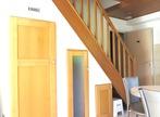 Vente Maison 15 pièces 260m² Saint-Martin-d'Uriage (38410) - Photo 13