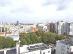 Vente Appartement 4 pièces 90m² Paris 19 (75019) - Photo 6